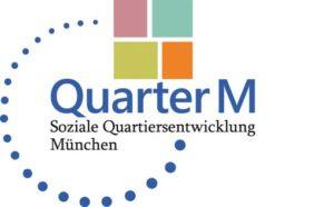 Logo QuarterMgGmbH
