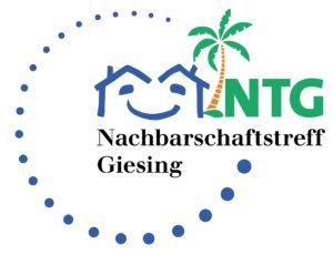 Logo Nachbarschafts·treff Giesing